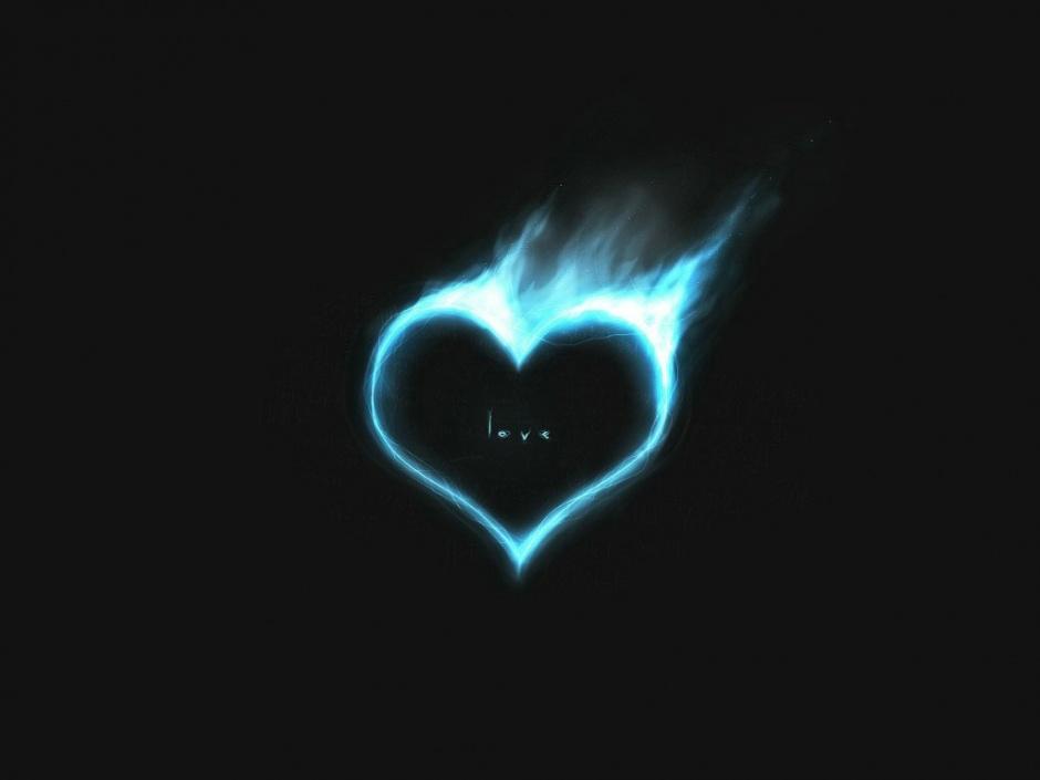 没想到我们的爱情早已一地鸡毛,早己绝望